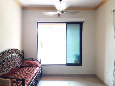 Gallery Cover Image of 550 Sq.ft 1 BHK Apartment for buy in Kalyan East for 3200000