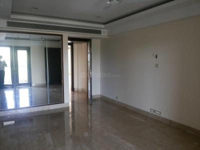 Gallery Cover Image of 4000 Sq.ft 4 BHK Apartment for rent in Sector 30 for 100000