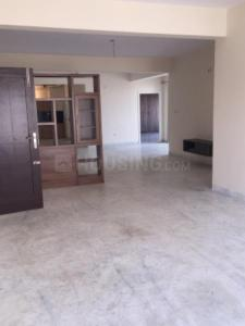 Gallery Cover Image of 2550 Sq.ft 3 BHK Apartment for buy in Apurupa Urban, Kothaguda for 17000000