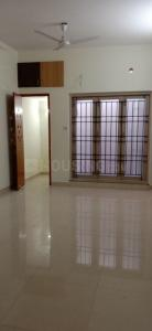 Gallery Cover Image of 1100 Sq.ft 2 BHK Independent Floor for rent in Anna Nagar for 27000