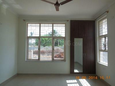 Gallery Cover Image of 1500 Sq.ft 2 BHK Villa for rent in Central Telecom Society for 19000