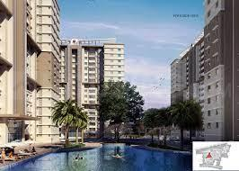 Gallery Cover Image of 1273 Sq.ft 2 BHK Apartment for buy in Prestige Royale Gardens, Muddanahalli for 7500000