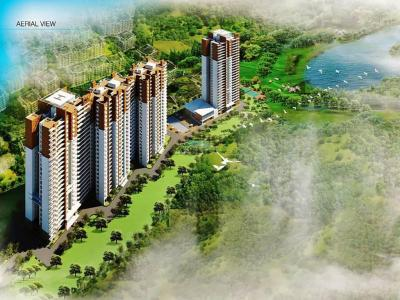 Gallery Cover Image of 1134 Sq.ft 2 BHK Apartment for buy in Nagavara for 10000000
