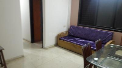 Gallery Cover Image of 1000 Sq.ft 2 BHK Apartment for rent in Parel for 60000