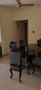 Gallery Cover Image of 1500 Sq.ft 3 BHK Apartment for buy in Neelkanth Heights, Thane West for 30000000