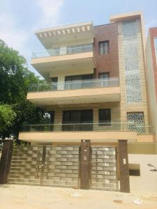 Gallery Cover Image of 2366 Sq.ft 3 BHK Independent House for buy in Sector 46 for 40000000
