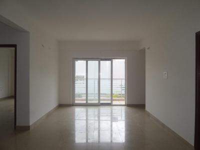 Gallery Cover Image of 1245 Sq.ft 2 BHK Apartment for buy in Bommanahalli for 6850000