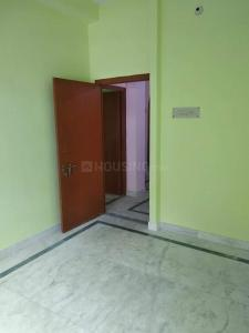 Gallery Cover Image of 625 Sq.ft 2 BHK Apartment for rent in Barasat, Barasat for 8000
