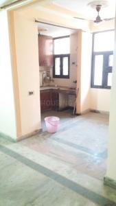 Gallery Cover Image of 1050 Sq.ft 2 BHK Independent Floor for rent in Shalimar Garden for 8500