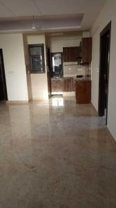 Gallery Cover Image of 600 Sq.ft 1 BHK Apartment for buy in Sector 70 for 1650000