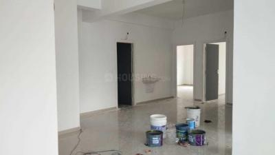 Gallery Cover Image of 1730 Sq.ft 3 BHK Apartment for buy in Moosapet for 11153000