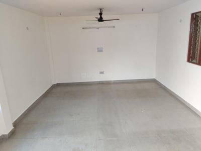 Gallery Cover Image of 1782 Sq.ft 4 BHK Independent House for rent in Tilak Nagar for 60000