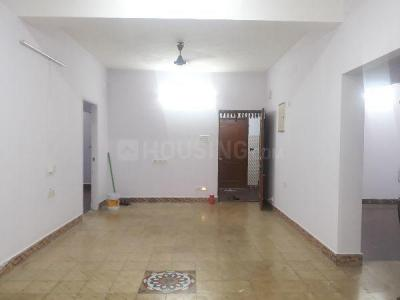 Gallery Cover Image of 1250 Sq.ft 2 BHK Apartment for rent in Nungambakkam for 25000