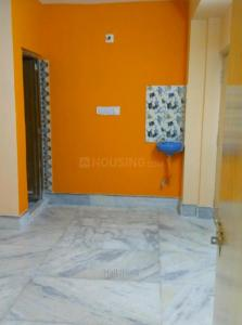 Gallery Cover Image of 1000 Sq.ft 2 BHK Apartment for rent in S P Nest, Belghoria for 5000