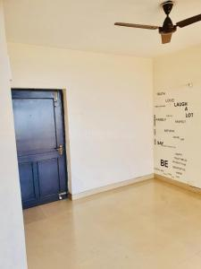 Gallery Cover Image of 1125 Sq.ft 2 BHK Apartment for buy in Vipul Lavanya, Sector 81 for 5501000