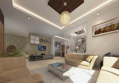 Gallery Cover Image of 2304 Sq.ft 3 BHK Apartment for buy in Shubh Aashish, Paldi for 15552000