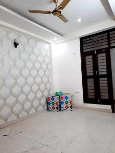 Gallery Cover Image of 1100 Sq.ft 2 BHK Independent Floor for buy in Sector 15 for 6200000