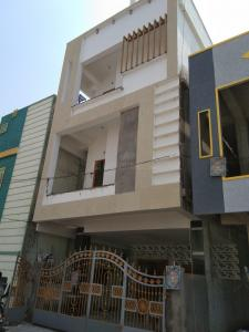 Gallery Cover Image of 2400 Sq.ft 3 BHK Independent House for buy in Ramalingeswara Nagar for 9500000