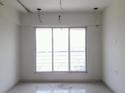 Gallery Cover Image of 850 Sq.ft 2 BHK Apartment for buy in Dahisar East for 9900000