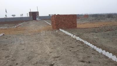 Gallery Cover Image of  Sq.ft Residential Plot for buy in Sector 150 for 840000