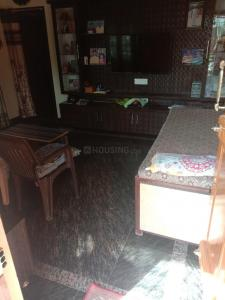 Gallery Cover Image of 1050 Sq.ft 2 BHK Independent Floor for rent in Hennur for 14000
