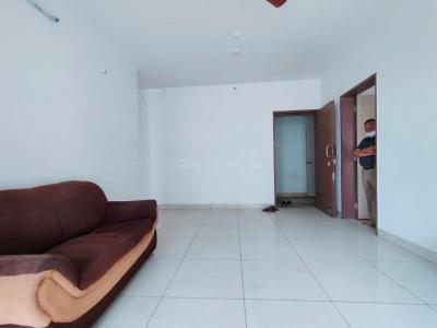 Gallery Cover Image of 820 Sq.ft 2 BHK Apartment for rent in Paranjape Blue Ridge , Hinjewadi for 27000
