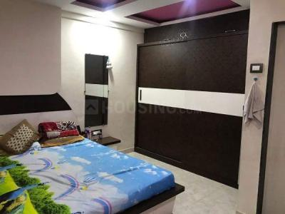 Gallery Cover Image of 2500 Sq.ft 4 BHK Apartment for buy in Baner for 11000000