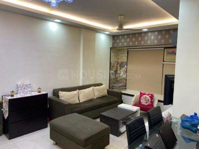 Gallery Cover Image of 1250 Sq.ft 2 BHK Apartment for buy in Atul Blue Oasis, Kandivali West for 15300000