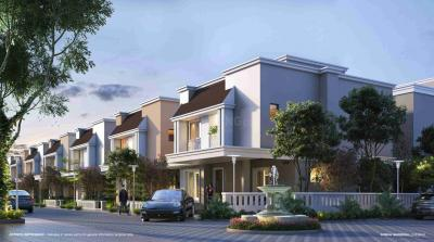 Gallery Cover Image of 3341 Sq.ft 4 BHK Independent House for buy in Madambakkam for 29567850
