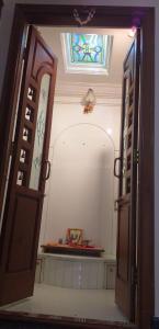 Gallery Cover Image of 2200 Sq.ft 3 BHK Apartment for buy in Uttarahalli Hobli for 14000000
