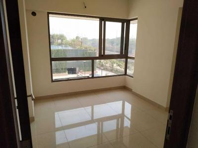Gallery Cover Image of 985 Sq.ft 2 BHK Apartment for buy in Wadhwa The Address, Ghatkopar West for 16200000
