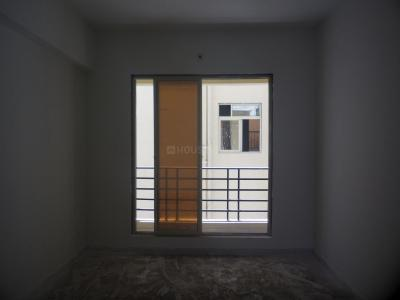 Gallery Cover Image of 400 Sq.ft 1 RK Apartment for rent in Kharghar for 9000