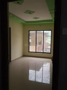Gallery Cover Image of 400 Sq.ft 1 RK Apartment for buy in Virar West for 2100000