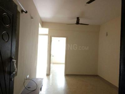 Gallery Cover Image of 600 Sq.ft 1 BHK Apartment for rent in Marathahalli for 18300