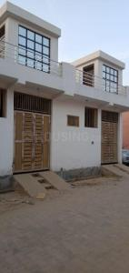 Gallery Cover Image of 900 Sq.ft 3 BHK Independent House for buy in Noida Extension for 3700000