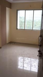 Gallery Cover Image of 690 Sq.ft 2 BHK Apartment for rent in Mamdapur for 6000