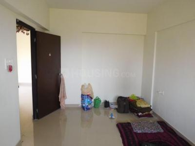 Gallery Cover Image of 710 Sq.ft 1 BHK Apartment for rent in Sewri for 37500