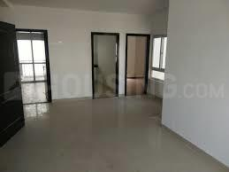 Gallery Cover Image of 645 Sq.ft 3 BHK Apartment for buy in Green Field Colony for 2642001