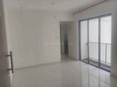 Gallery Cover Image of 540 Sq.ft 1 BHK Apartment for rent in Palava Phase 1 Usarghar Gaon for 8000