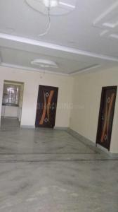 Gallery Cover Image of 3300 Sq.ft 2 BHK Independent House for buy in Lakdikapul for 15000000