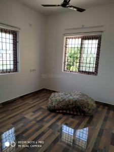 Gallery Cover Image of 994 Sq.ft 3 BHK Villa for buy in Urapakkam for 4200000