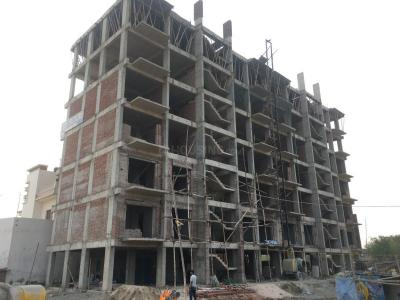 Gallery Cover Image of 1134 Sq.ft 3 BHK Apartment for buy in Sector 56 for 3490000