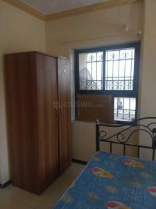 Gallery Cover Image of 2150 Sq.ft 3 BHK Apartment for rent in Worli for 300000