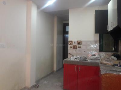 Gallery Cover Image of 400 Sq.ft 1 BHK Apartment for buy in Govindpuri for 1599000