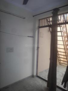 Gallery Cover Image of 480 Sq.ft 1 BHK Apartment for rent in New Ashok Nagar for 6500
