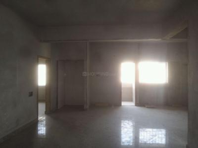 Gallery Cover Image of 1128 Sq.ft 2 BHK Apartment for buy in Nagarbhavi for 6204000