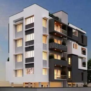 Gallery Cover Image of 800 Sq.ft 2 BHK Apartment for buy in Madipakkam for 5439200