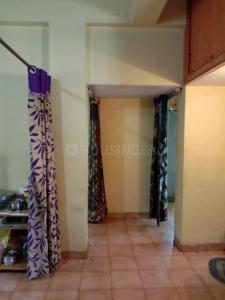 Passage Image of 825 Sq.ft 2 BHK Apartment for buy in Sneha Nilayam, Nagole for 3400000