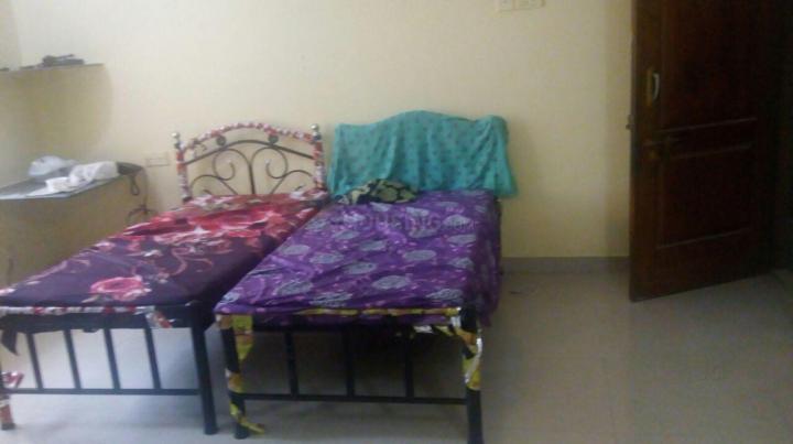Bedroom Image of PG 4034721 Vikhroli West in Vikhroli West