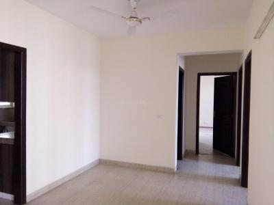 Gallery Cover Image of 1067 Sq.ft 2 BHK Apartment for rent in 3C Lotus Panache Island, Sector 110 for 20000